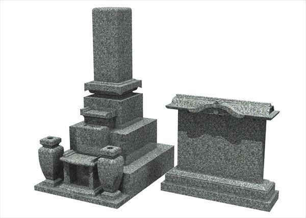 (004)先祖墓