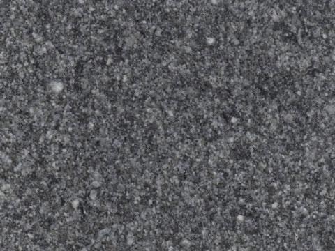 インド銀河
