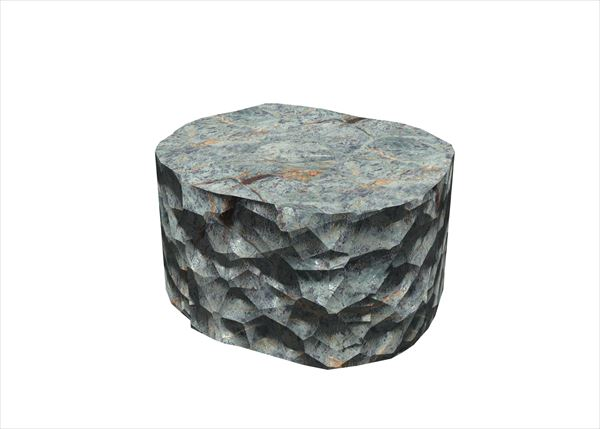 (004)物置石