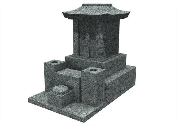 (027)Temple formula tombstone_R